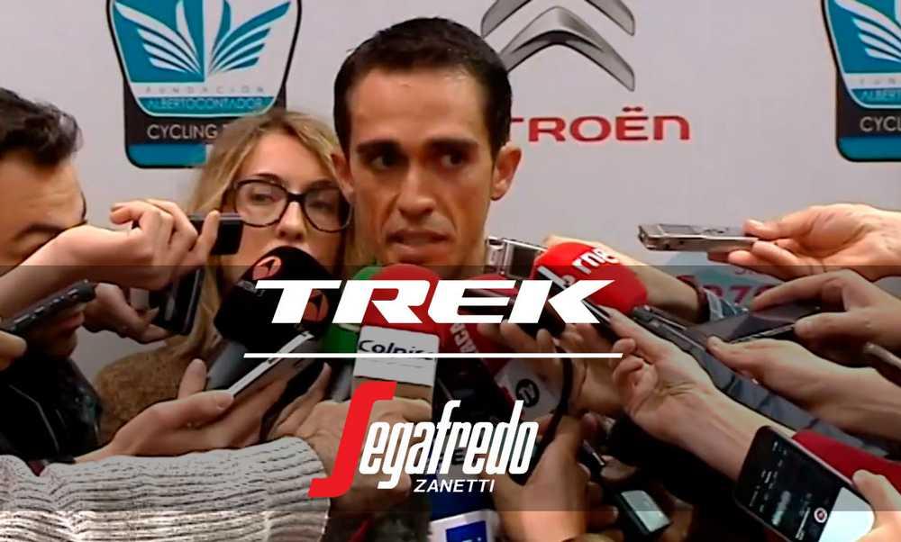 alberto-contador-trek-segafredo-tour