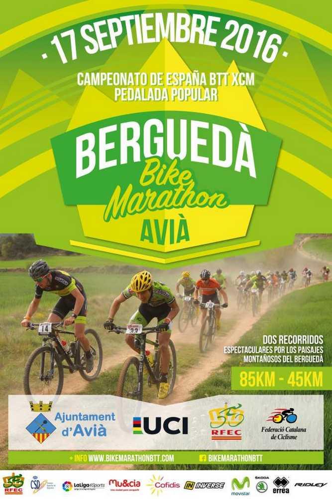 campeonato-espana-xcm-bergueda-cartel