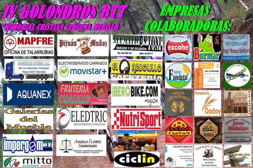 colaboradores_golondros