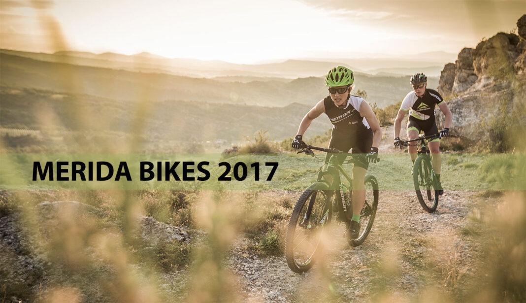 merida-bikes-2017_1