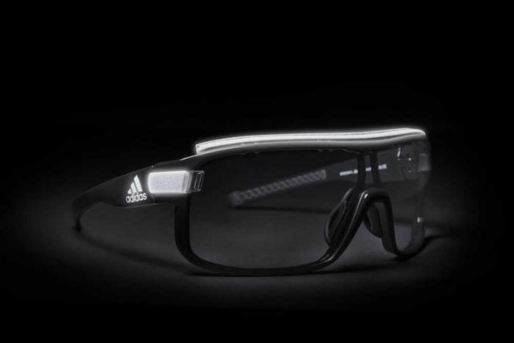 adidas-sport-eyewear-presenta-las-zonyk-pro-sus-nuevas-gafas-multi-deporte