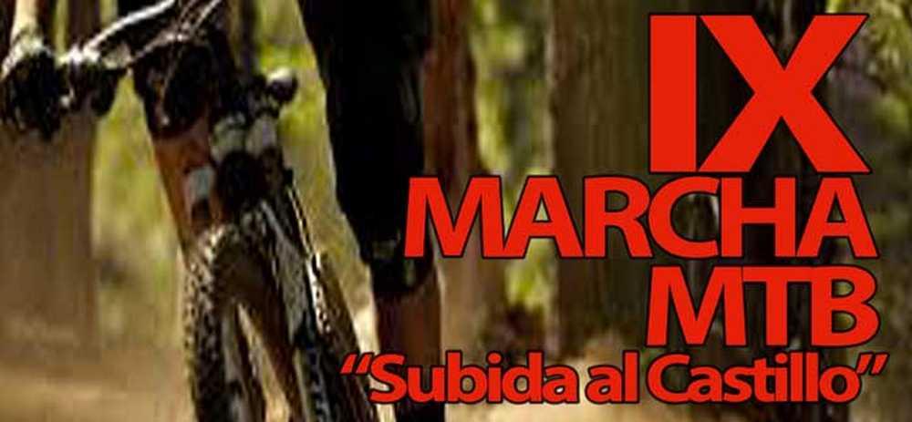 cabecera_subidaalcastillo2016