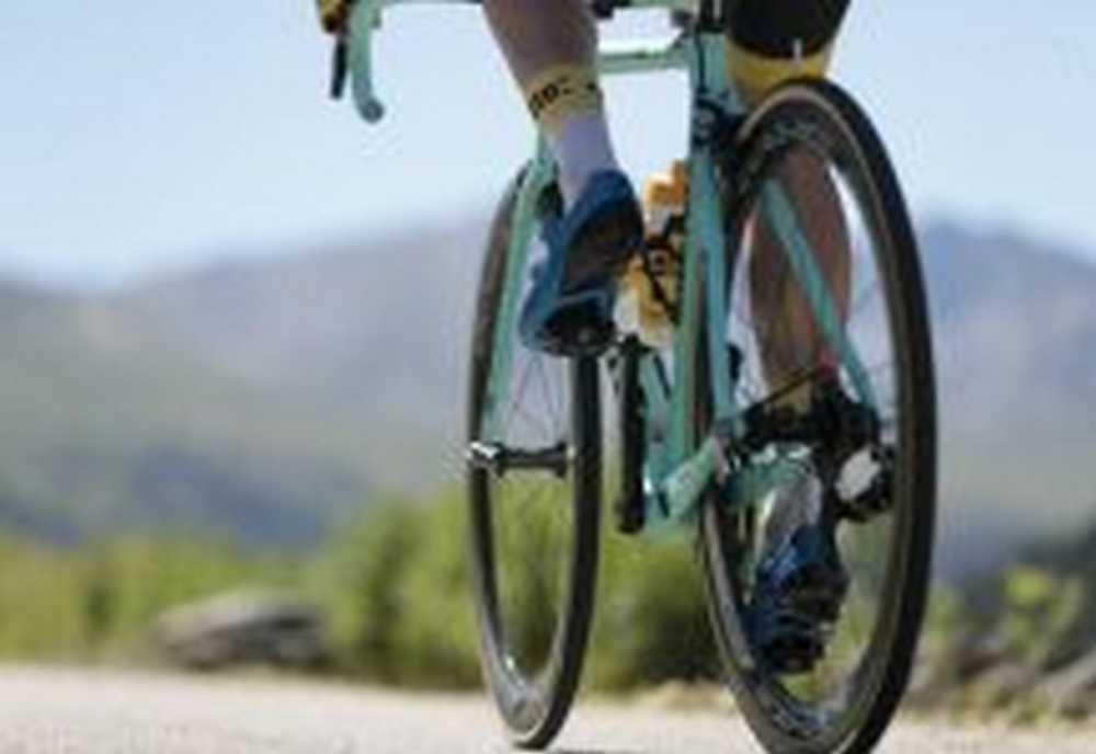El equipo LottoNL-Jumbo vestirá con ropa Shimano a partir de 2017