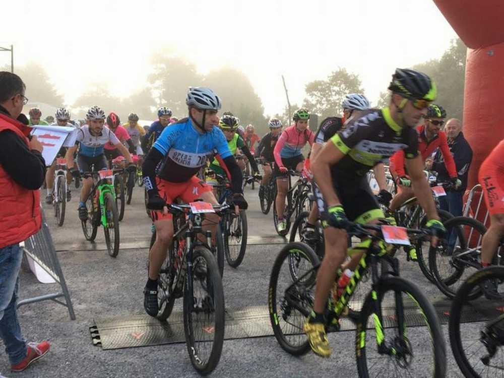 maraton-btt-serra-do-xistral-monseivane-2016-10
