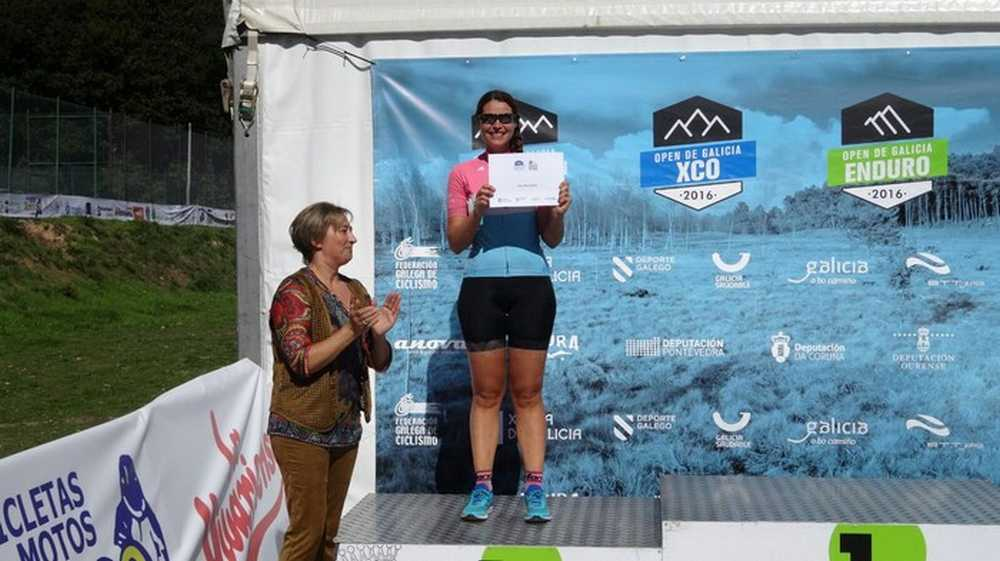 maraton-btt-serra-do-xistral-monseivane-2016-14