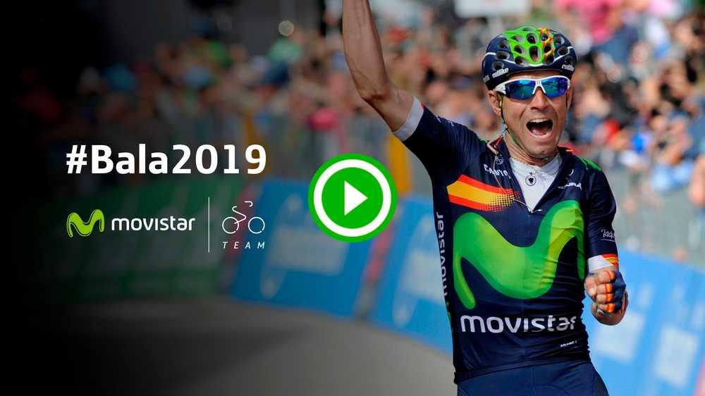 alejandro-valverde-movistar-2019