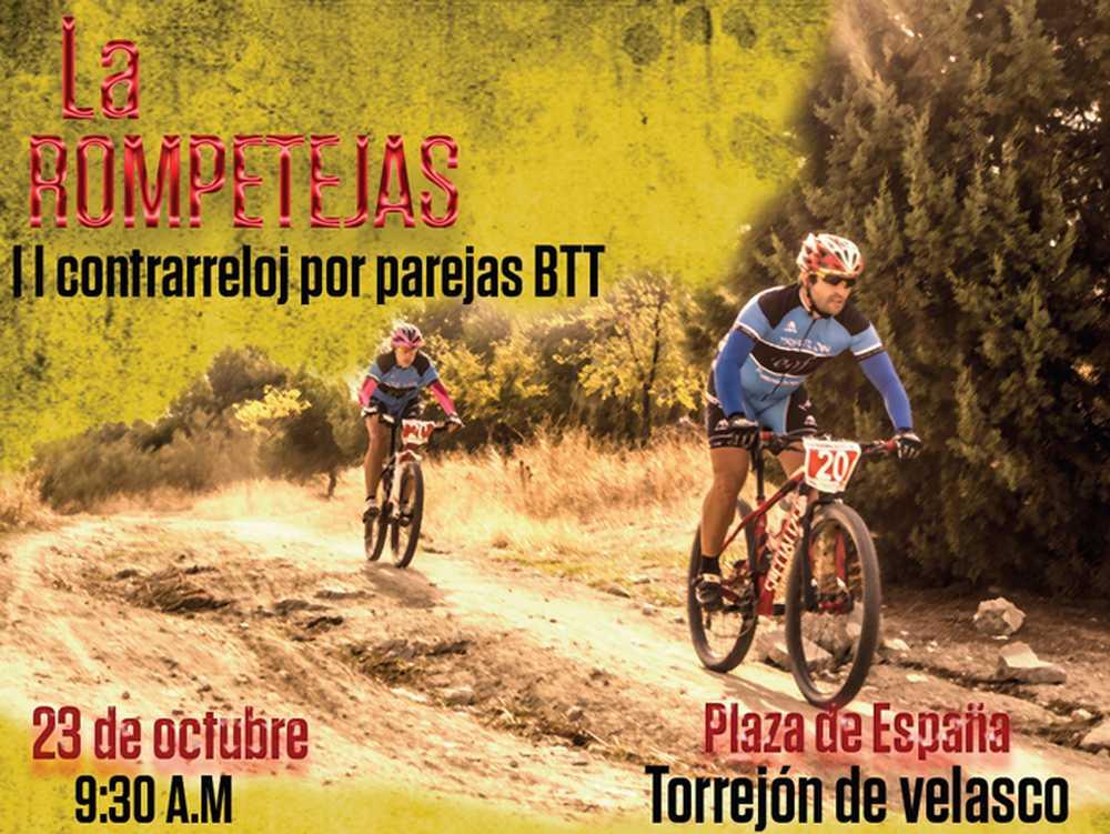 cabecera_rompetejas