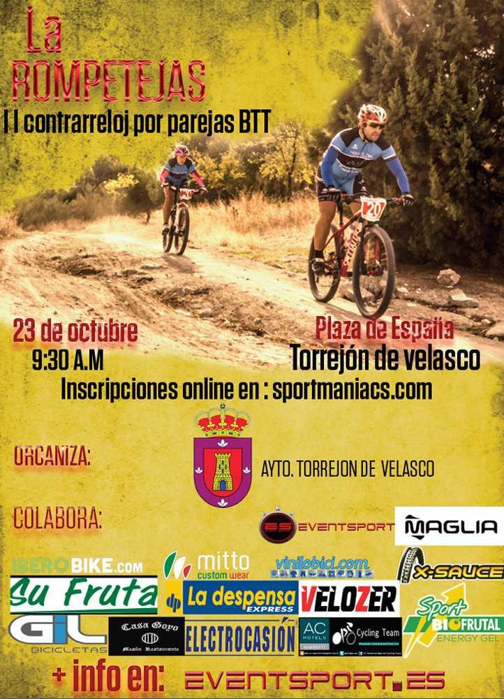 cartel_rompetejas
