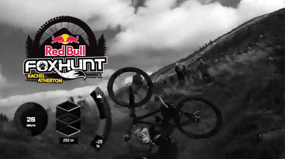 red-bull-fox-hunt-gee-atherton-2016