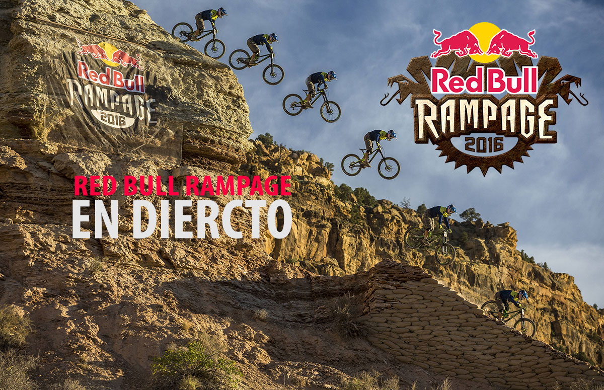 red-bull-rampage-2016-en-directo-video