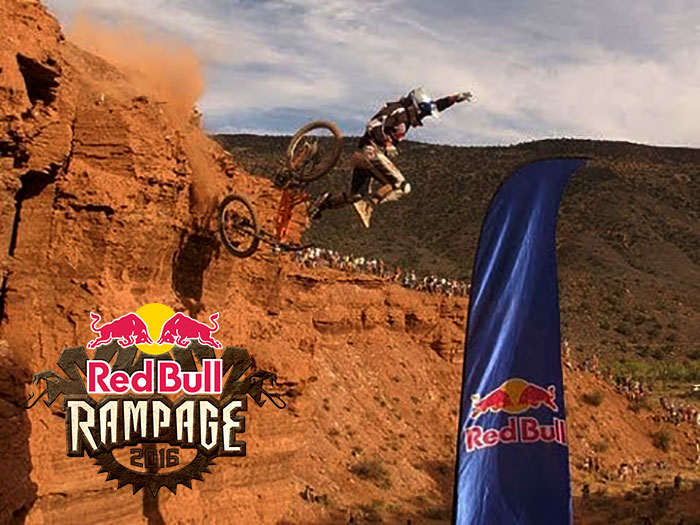 red-bull-rampage-2016-video