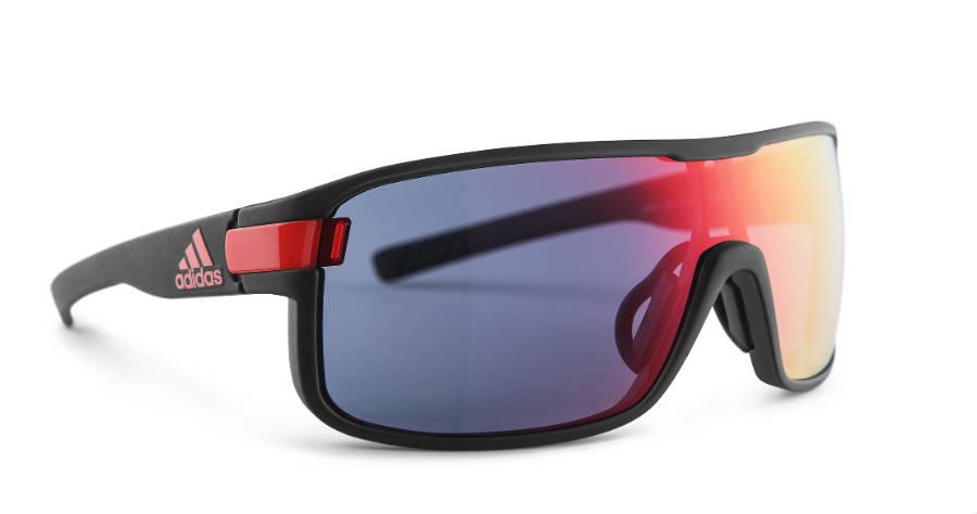 zonyk-adidas-sport-eyewear-presenta-las-zonyk-pro-sus-nuevas-gafas-multi-deporte