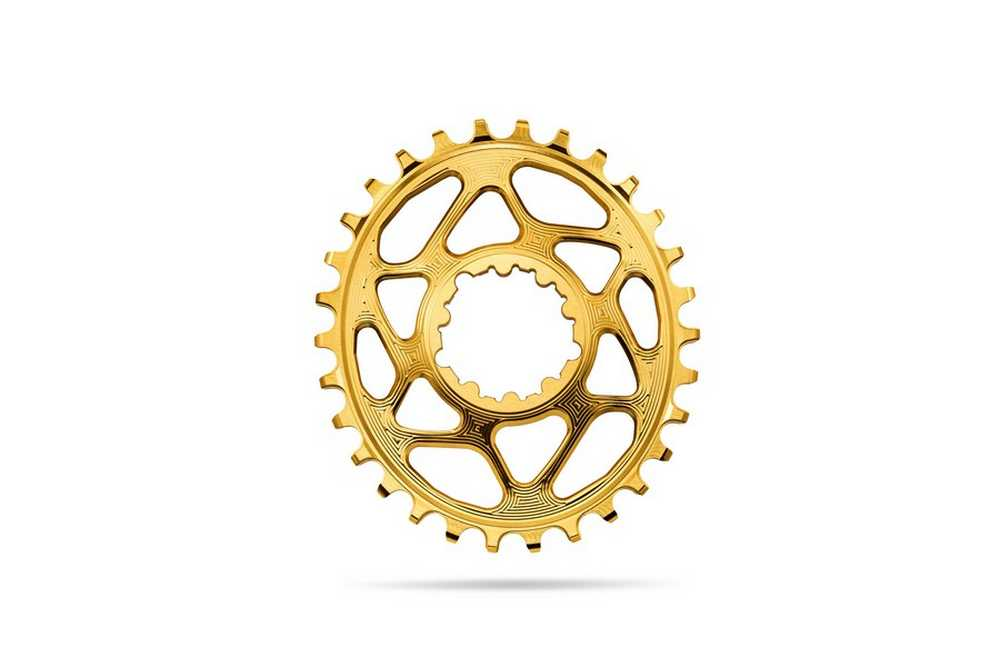 absoluteblack-para-sram-eagle-gold-30t