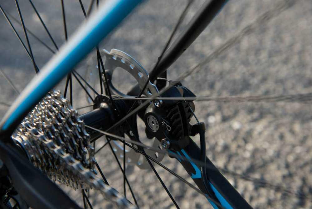 bh-bikes-fusion-disc
