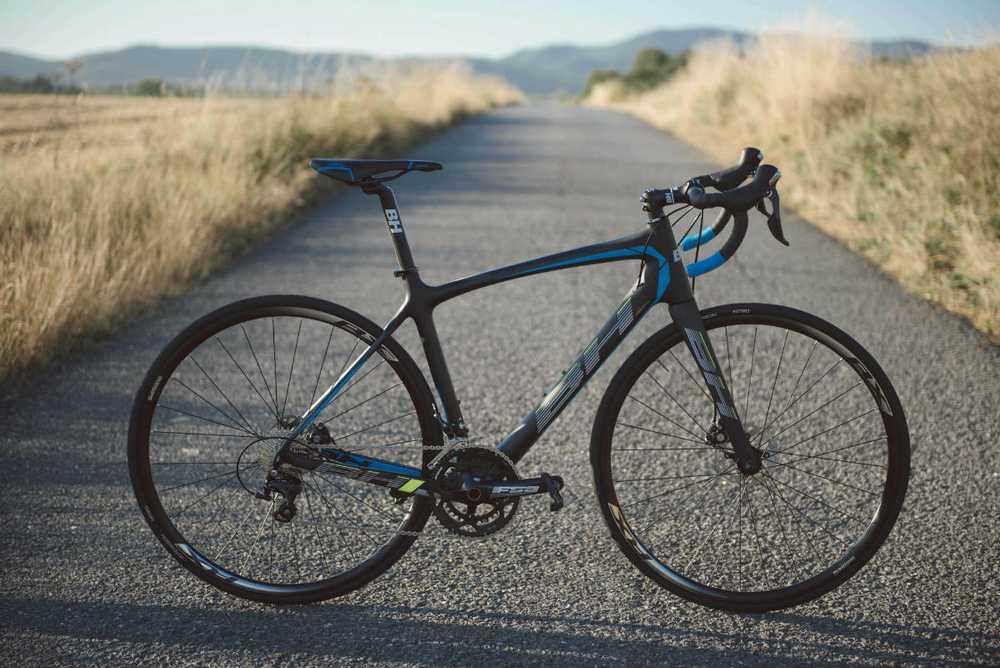 bh-bikes-fusion-disc-2