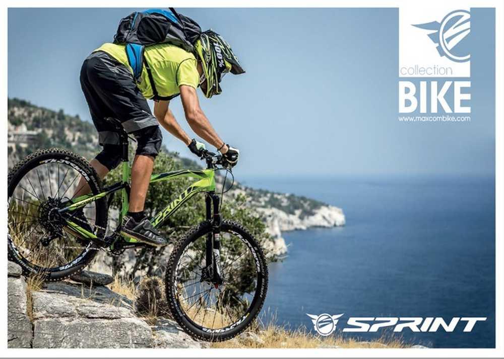 catalogo-biciletas-sprint-2017