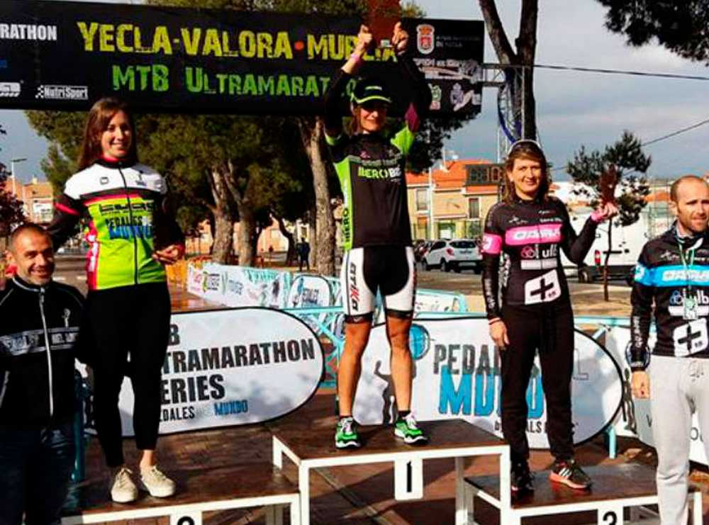 clara-pirla-iberobike-vitoria-bikes-by-atika-vencedora-en-yecla-y-lider-del-open-de-espana-ultramarathon-2016_1080