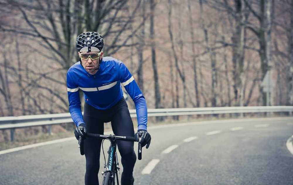 etxeondo-celebra-40-anos-al-servicio-del-ciclista