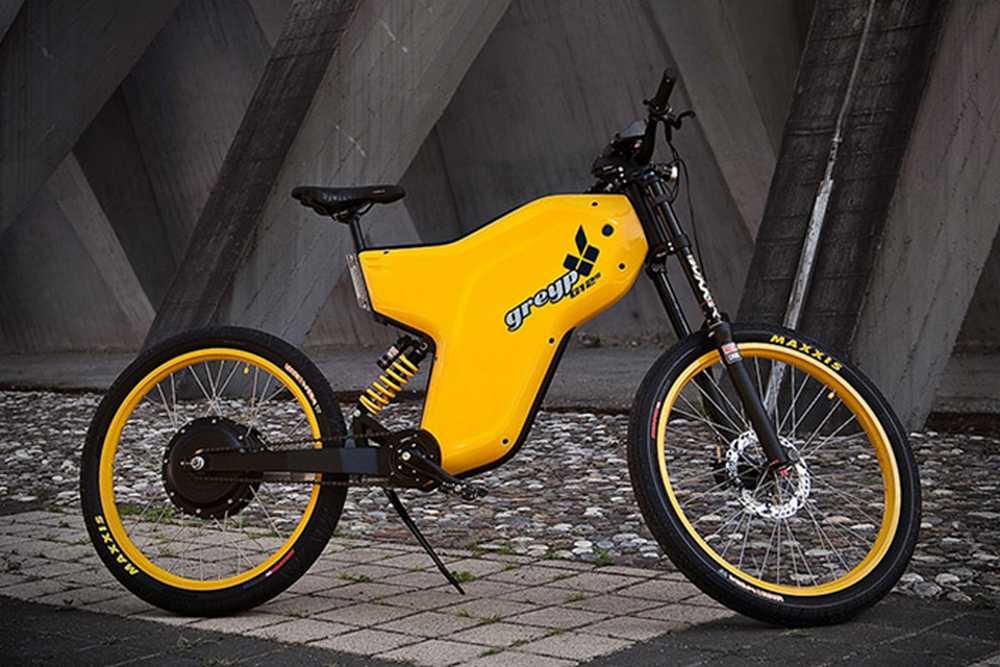 greyp-g12s-electric-bike-2