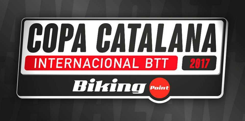 logo-copa-catalana-internacional-de-btt-2017
