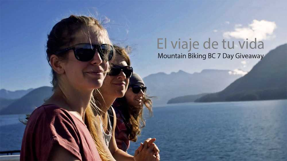 mountain-biking-bc-7-day-giveaway-video-2016