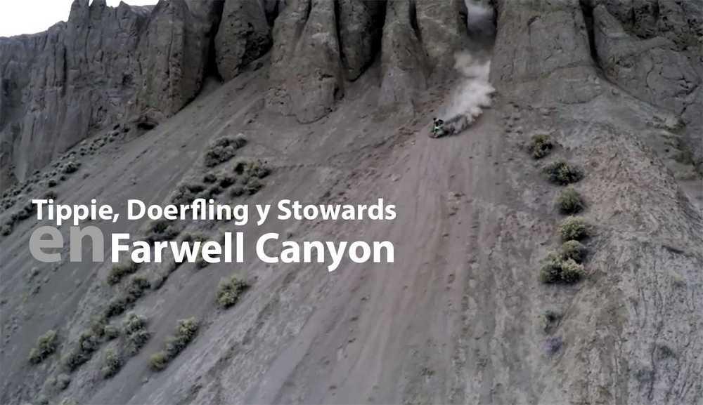 tippie-doerfling-y-stowards-en-farwell-canyon