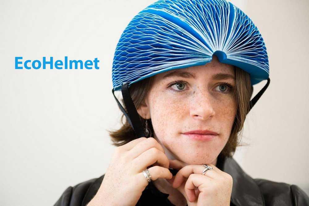 ecohelmet-casco-papel-reciclado