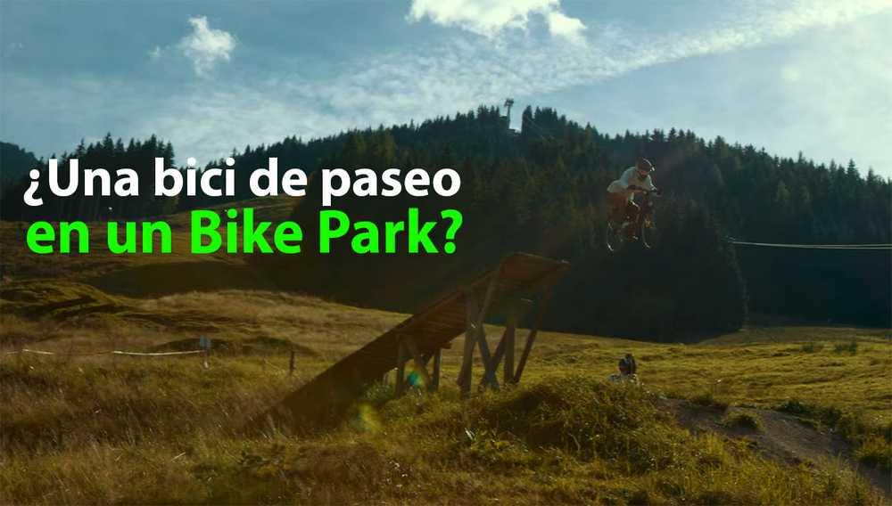 fabio-wibmer-bike-park-bici-paseo