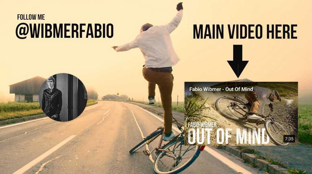fabio-wibmer-caidas-bici-paseo-bike-park