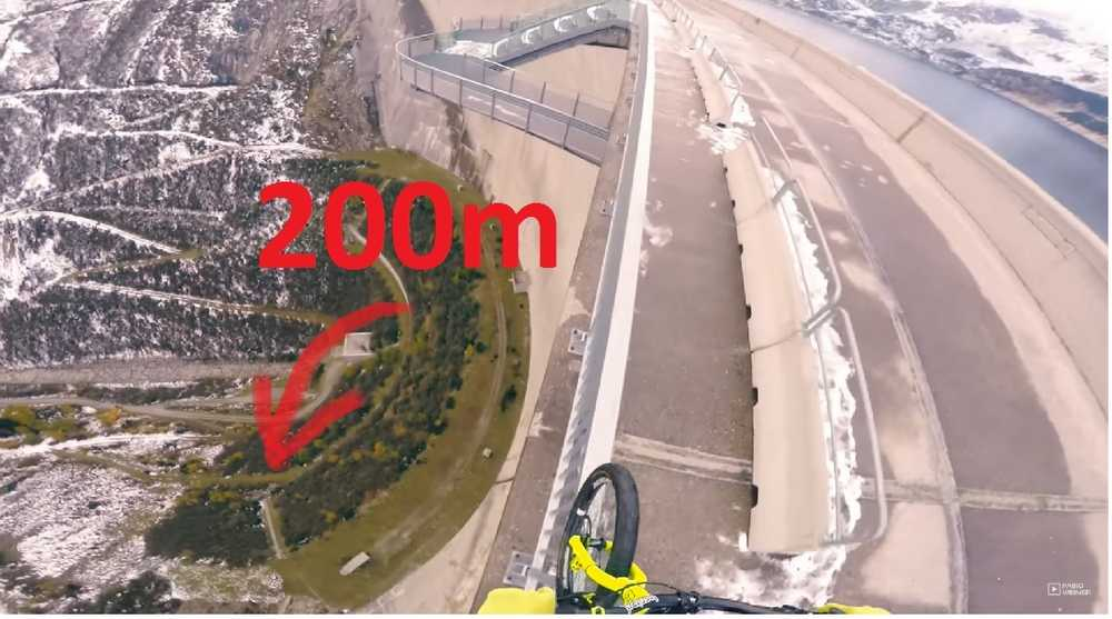 fabio-wibmer-presa-200m-altura
