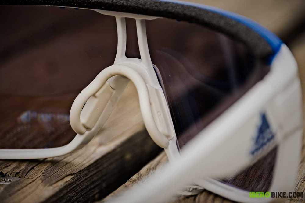 gafas adidas zonyk pro s