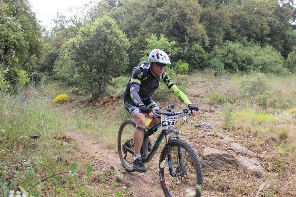 portada Eusko Bike Challenge 2017