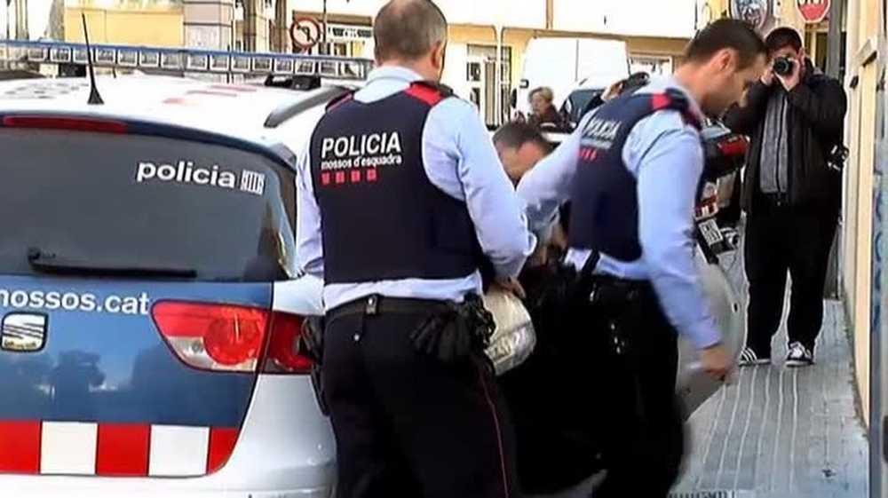 Libertad provisional para el conductor que se dio a la fuga tras matar a una ciclista en Vilabella