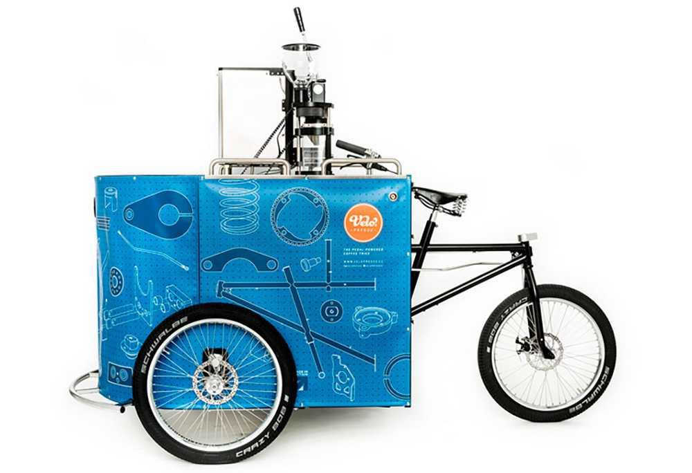 velopresso_cafeteria_bicicleta_copyright_ivan_coleman