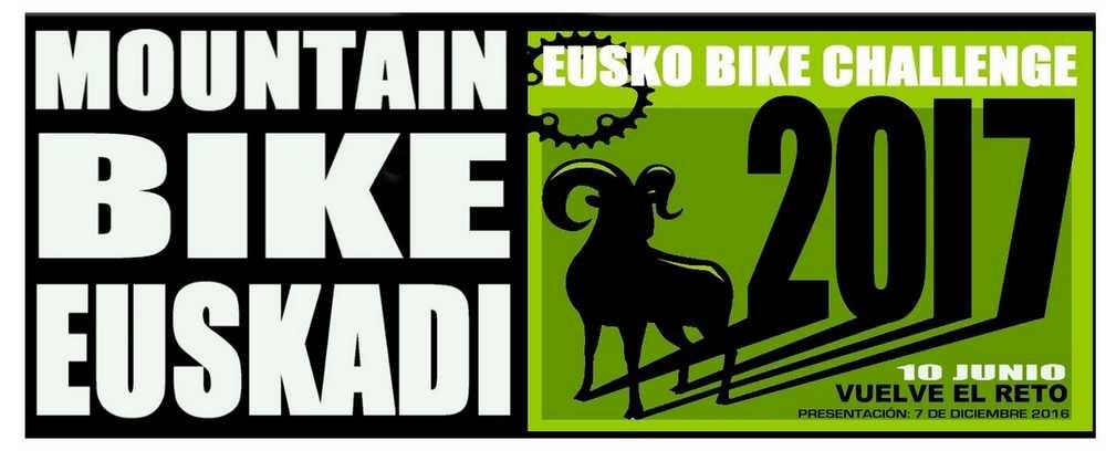 portada-eusko-bike-challenge-2017