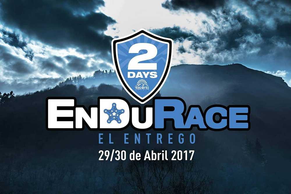 EnDuRace-2-Days-el-entrego-cartel