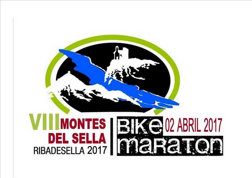 VIII Bike Maraton Montes de Sella
