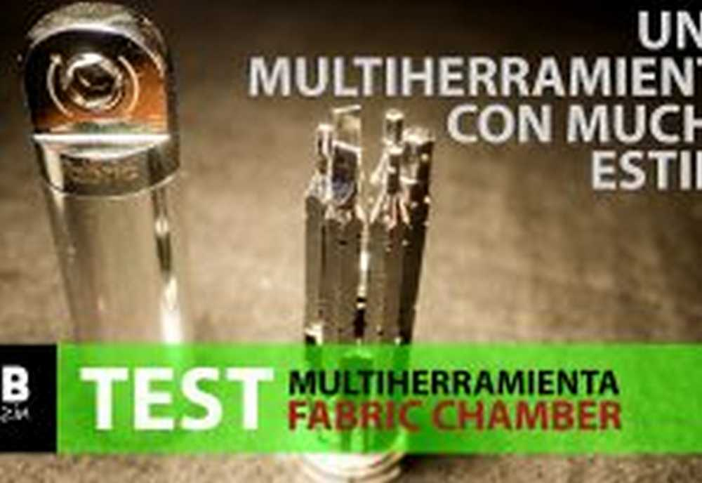MULTIHERRAMIENTA FABRIC