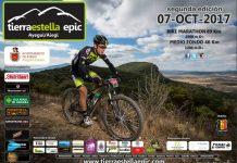 Tierra Estella Epic 2017