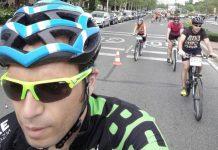 montar en bicicleta aumenta tu felicidad