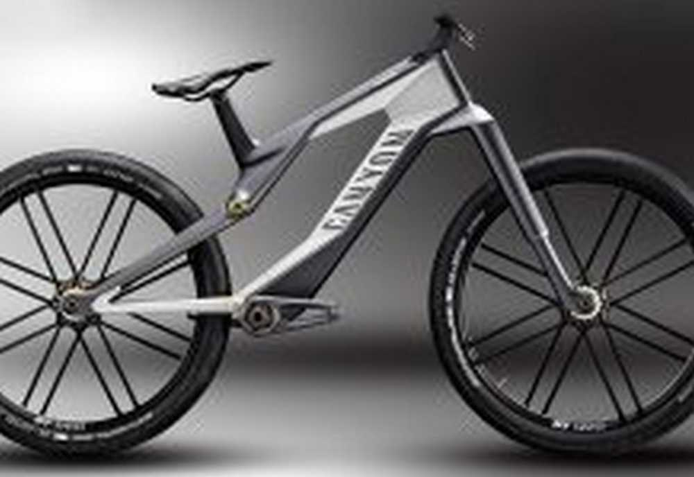 aniel-fritz-canyon-orbiter-designboom-bici-urbana-ebike