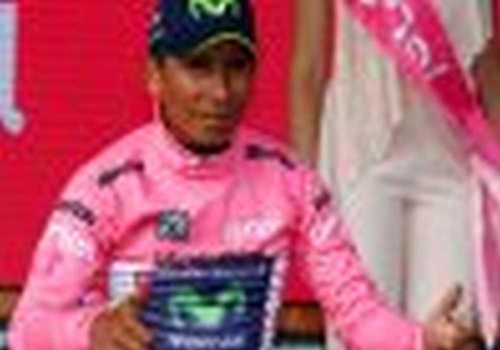 El CoronaVirus podría llegar a suspender la Milan-San Remo y el Giro de Italia