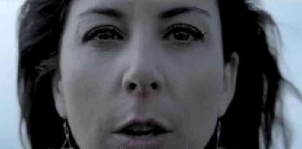 Los camioneros indignados por el anuncio de la DGT que pide respeto a los ciclistas