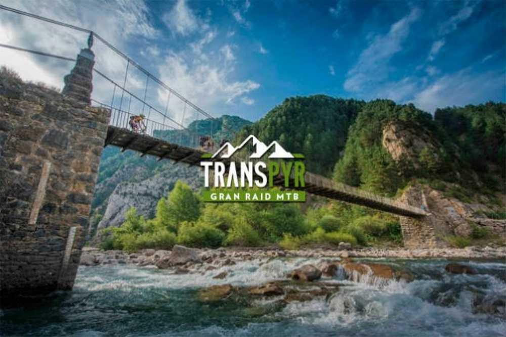 Transpyr-gran-raid-mtb-2017