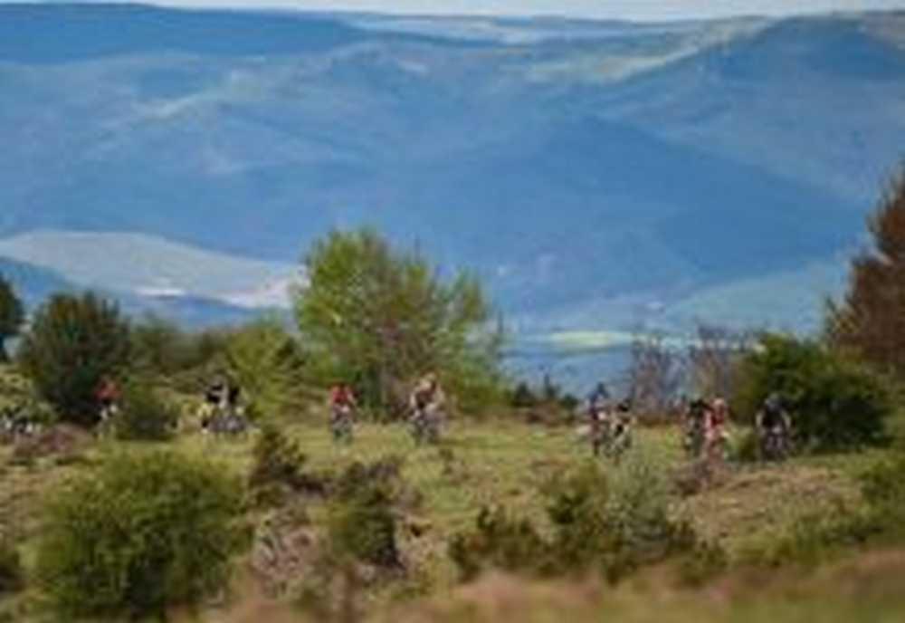 La Catalunya Bike Race presented by Shimano sufre cambios en su recorrido