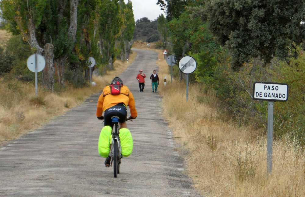 Cicloturismo-por-el-Camino-del-Cid