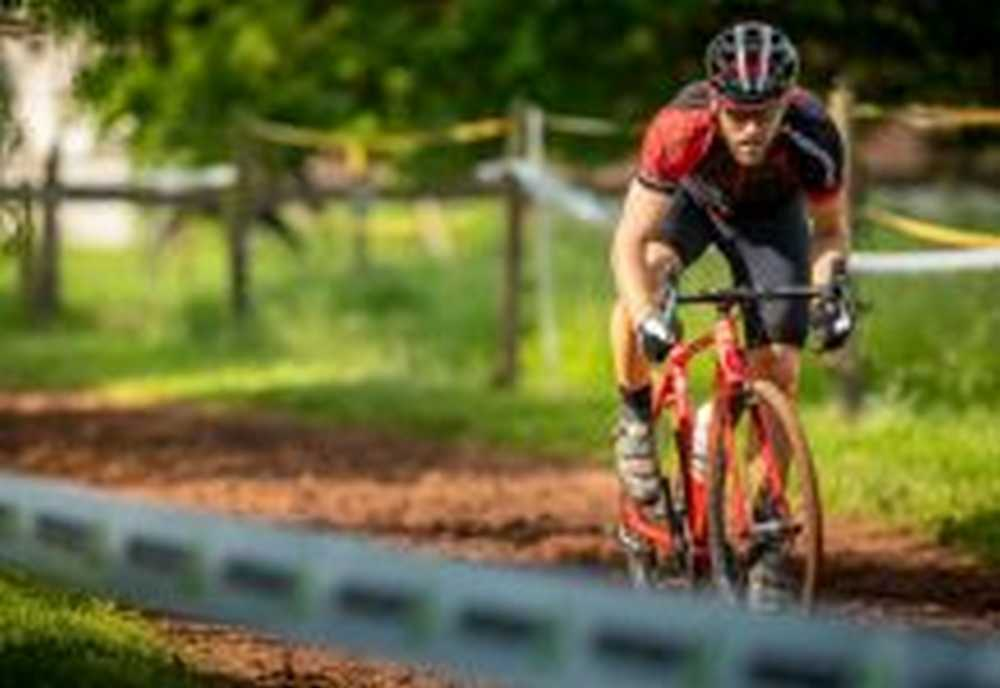 Merida Bikes presenta su gama de ciclocross 2018