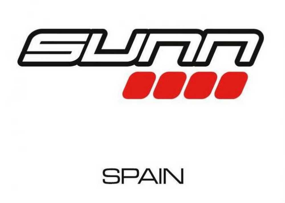Sunn Spain busca representantes para su red comercial en España