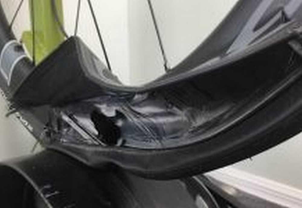 Vídeo-Test-de-resistencia-al-calor-del-frenado-de-ruedas-de-carbono