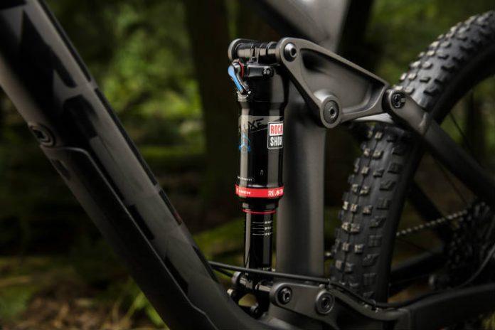 Cómo ajustar la suspensión de tu bicicleta